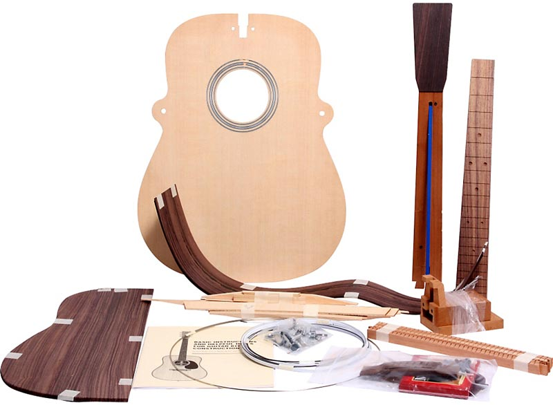 martin-build-your-own-guitar-kit-800x586